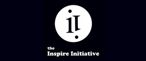 The Inspire Initiative